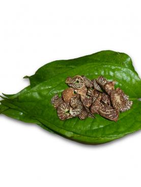 Betel Leaves (8 pcs) with Paaku
